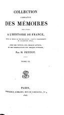 Les mémoires de messire Olivier de la Marche, augmentés d'un Estat particulier de la maison du duc Charles le Hardi, composé du mesme auteur