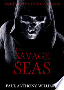 The Savage Seas