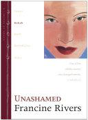 Unashamed Pdf/ePub eBook