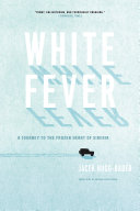 White Fever Pdf/ePub eBook