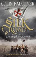 Silk Road ebook
