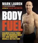 Body Fuel Pdf/ePub eBook