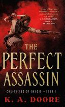 Pdf The Perfect Assassin