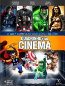 Quadrinhos no Cinema