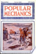 Dic 1909