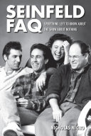 Seinfeld FAQ Pdf/ePub eBook