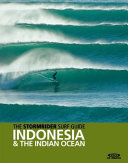 Indonesia and the Indian Ocean