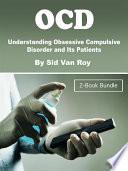 Ocd Book PDF