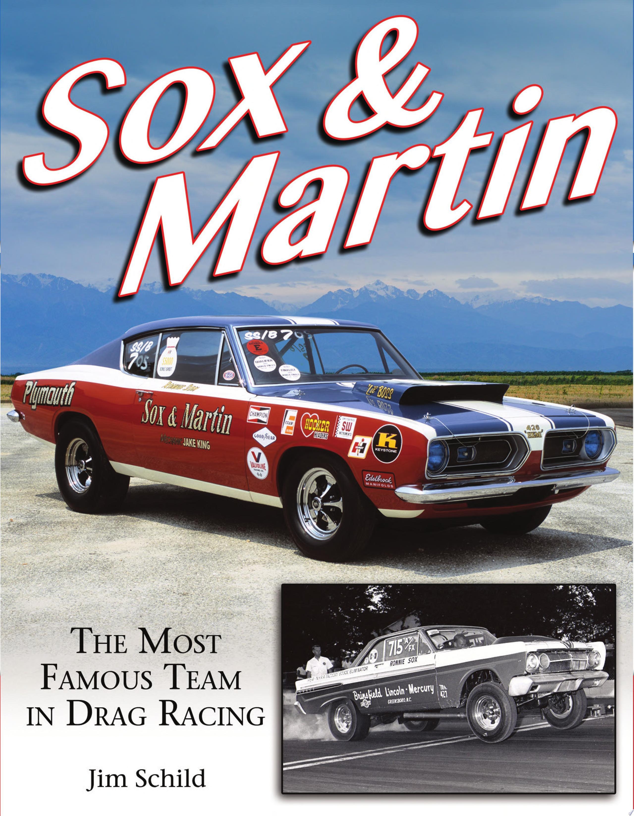 Sox   Martin