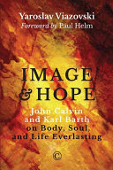 Image and Hope Pdf/ePub eBook