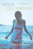 Beside Still Waters Book