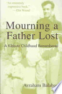 Mourning a Father Lost
