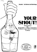 Your Shout