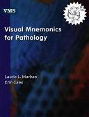 Visual Mnemonics for Pathology
