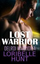 Lost Warrior [Pdf/ePub] eBook
