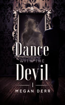 Dance with the Devil Pdf/ePub eBook