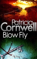 Blow Fly ebook