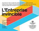 L'entreprise invincible Pdf/ePub eBook