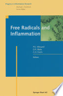 Free Radicals And Inflammation Book PDF