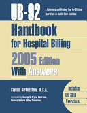 ICD 9 CM Workbook for Beginning Coders 2006  Without Answer Key