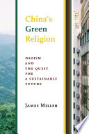 China s Green Religion