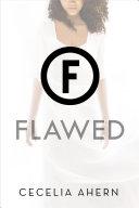 Flawed Pdf/ePub eBook
