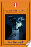 Grail Mysterium An Adventure On The Heights