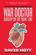 Pdf War Doctor