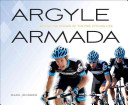 Argyle Armada