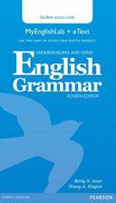 Mel Etx und and Usng Engl