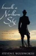 Beneath a Northern Sky