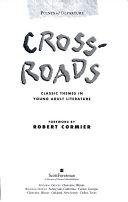 Cross - Roads
