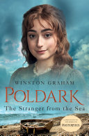 The Stranger from the Sea Book
