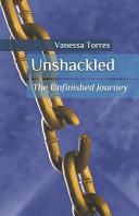 Unshackled Book PDF