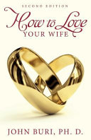 How to Love Your Wife Book PDF