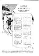 Motor  the Automotive Business Magazine