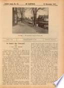 16 nov 1917