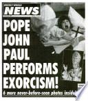 Oct 26, 1993