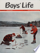 Download Boys' Life Epub