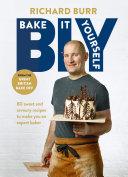 Biy Bake It Yourself