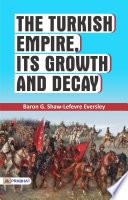 The Turkish Empire