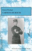Carnets de route Pdf/ePub eBook