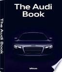 The Audi Book