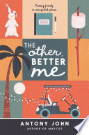 The Other  Better Me