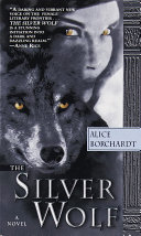 The Silver Wolf Pdf