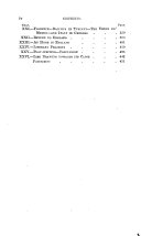 The autobiography of Leigh Hunt  with reminiscences of friends and contemporaries  etc