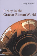 Piracy in the Graeco-Roman World