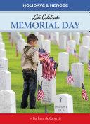 Pdf Let's Celebrate Memorial Day