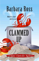 Clammed Up