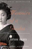 Memoirs of a Geisha Pdf/ePub eBook